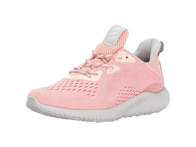 new style 7c0eb df33b Adidas Women Athletic Sneakers Alphabounce EM W Running Shoes - Newegg.com