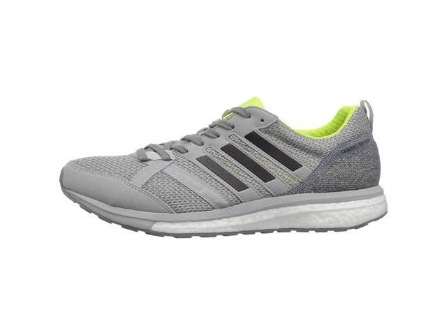 brand new f92d6 c93ce Adidas Men Athletic Shoes Adizero Tempo 9 - Newegg.com