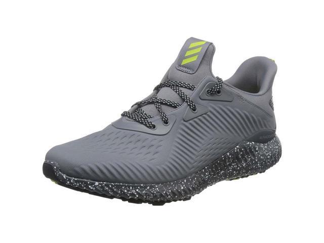 the best attitude ef8ec 031e8 Adidas Men Athletic Shoes Alphabounce Em Ctd Running Shoe - Newegg.com