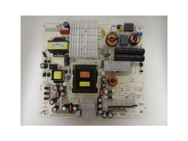 Sceptre U500CV-UMK8 Power Supply (K-PL-L03) 9012-112A41-20002021 -  Newegg com