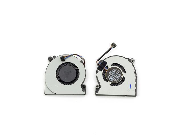 New Laptop CPU Cooling Fan For HP Elitebook 720 G1 820 G1 820 G2 P/N:  730547-001 KSB0405HB-CM46 - Newegg com