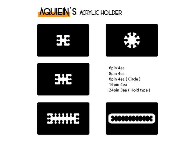 Pack of 30 ERX-1HJ1R0H RES SMD 1 OHM 5/% 1W J BEND