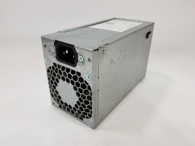 New Genuine PS for HP Prodesk 600 G2 200 Watt Power Supply 796419-001