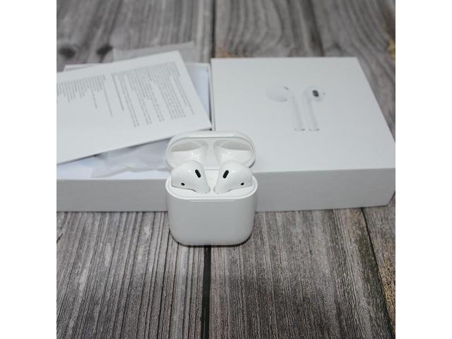 i15 Tws PK I12 I10 TWS Wireless Headphones Bluetooth 5 0 touch sensor  earphone earbuds for smartphone - Newegg com