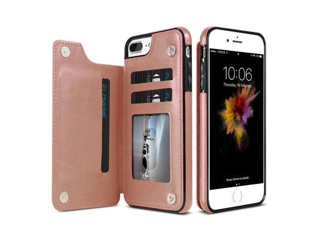 iphone xr retro phone case