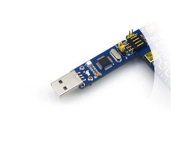 Waveshare CoreEP2C8, ALTERA Core Board - Newegg com