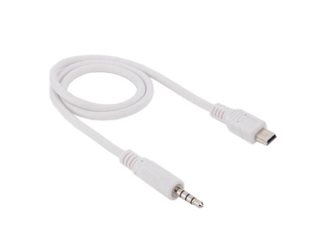 OnePlus and More Mxcudu USB C Male to 3.5mm Male Headphone Car Stereo Speaker Aux Audio Cable Compatible with Samsung Galaxy Note 10//10+ USB C to 3.5mm Aux Cable Google Pixel 4//4XL//3//3XL Black