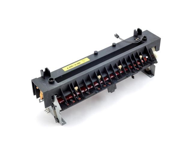 99A0966 Fuser Assembly 110V S16xx//18xx Purchase for Lexmark Optra S