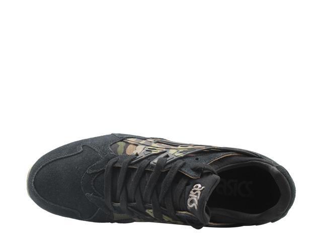 Asics Gel Kayano Trainer BlackCamouflage Men's Running scarpa HL7C1 9086 Size 9