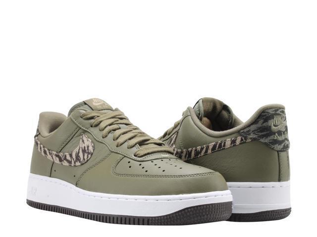 site réputé 6359a 8016b Nike Air Force 1 AOP Premium Olive/Khaki Men's Basketball Shoes AQ4131-200  Size 8 - Newegg.com