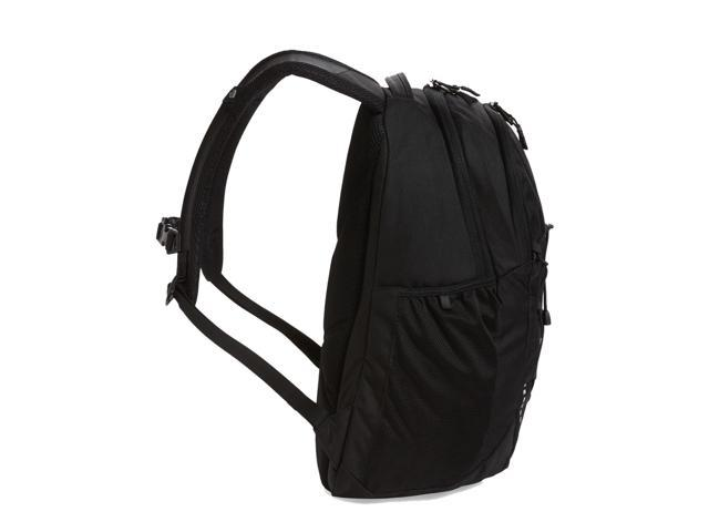 5f31f4357 The North Face Jester TNF Black Backpack A3KV7-JK3 One Size - Newegg.com