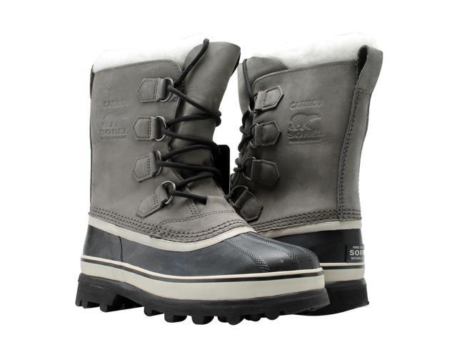 sorel womens boots size 11
