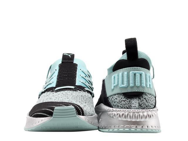 puma tsugi jun td sneakers