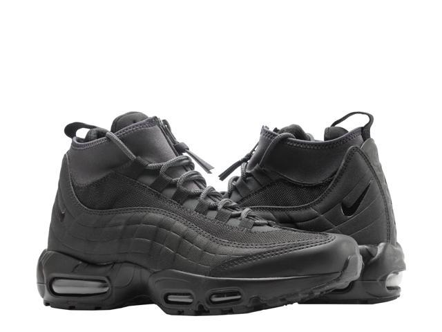 Air Max 95 'Triple Black'