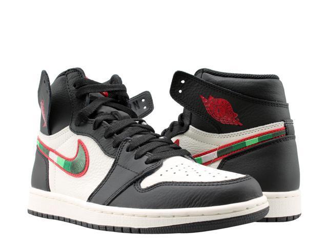 pretty nice 747e1 adea6 Nike Air Jordan 1 Retro High A Star Is Born Men's Basketball Shoes  555088-015 Size 13 - Newegg.com