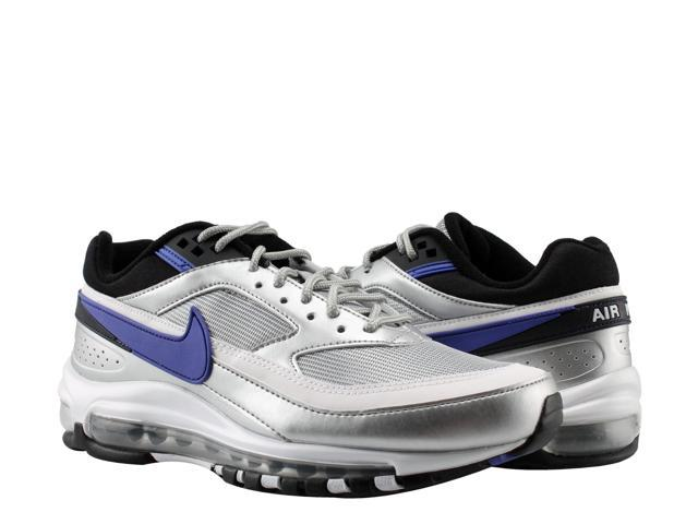 nike air max 97 mens running shoes