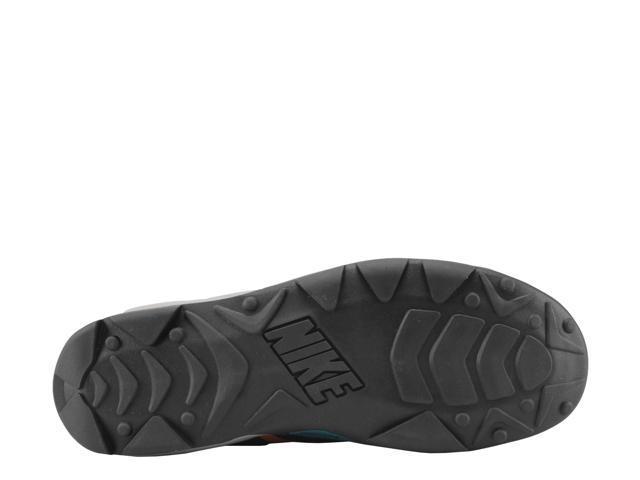 Nike Nike ACG Air Revaderchi BlackRed Dark Russet Men's