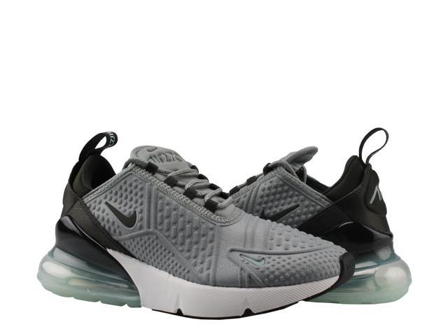 hot sale online 6f2ea 94497 Nike Air Max 270 SE Mica Green/Sequoia-Igloo Women's Lifestyle Shoes  AR0499-300 Size 6 - Newegg.com