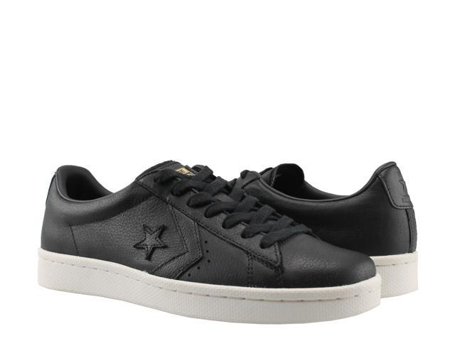 Converse CT AS Pro Leather 76 OX Black
