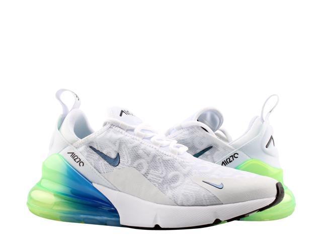 Nike Air Max 270 whitewhitevolt ab 149,95