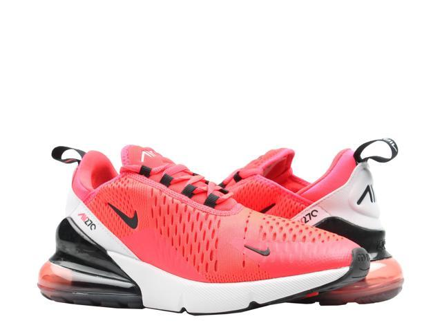wholesale dealer db9a9 558d3 Nike Air Max 270 Red Orbit/Black-Vast Grey Men's Lifestyle Shoes BV6078-600  Size 9 - Newegg.com