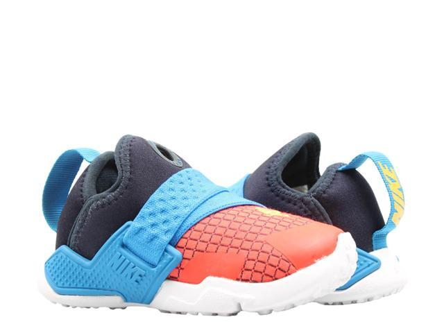 929b792a71da8 Nike Air Huarache Extreme Now (TD) Multi Toddler Kids Running Shoes  BQ7570-400 Size 9