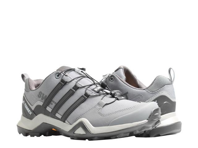Hiking Terrex Cm7487 Grey Threeblackgrey Swift Adidas 9 Men's R2 Shoes Size Five QWCorBExed