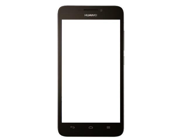 Huawei Ascend G630 4GB (No CDMA, GSM only) Factory Unlocked 3G Android  Smartphone - Black - Newegg com