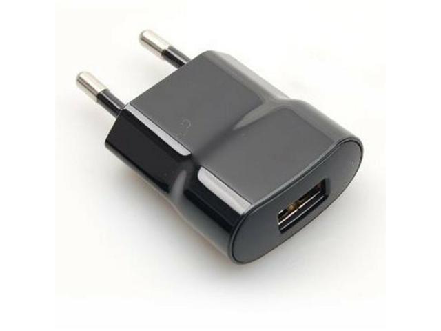 Porsche Design BlackBerry P'9981 Replacement EU Power Adapter - Newegg com