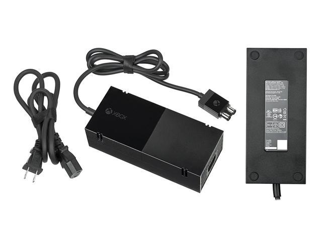 Xbox Power Supply | #1 Wiring Diagram Source on