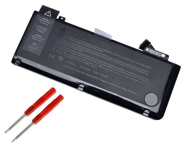 Original A1322 Battery for Apple MacBook Pro 13