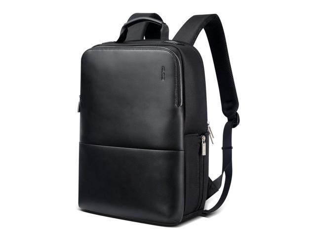 Anti Theft Backpack 15.6 inch Laptop Business Slim College Shoulder Bopai
