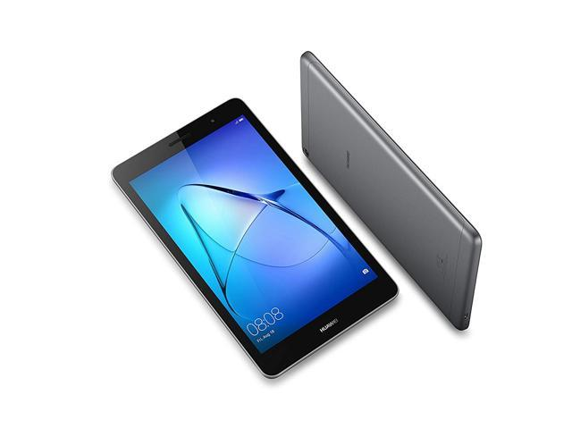 Global Firmware HUAWEI MediaPad T3 Honor Play Tablet 2 8 inch 3GB RAM 32GB  ROM Snapdragon 425 Quad Core 10 Points Touch Android 7 0 PC 5 0MP (Wifi