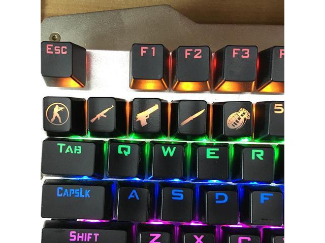NEW FOR Toshiba Qosmio X70-A X75-A Keyboard Red BACKLIT Russian big enter key