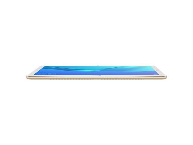 Global Firmware Huawei Mediapad M5 10 8 inch Android 8 0 2K IPS Octa Core  Tablet Kirin960s 4GB RAM 64GB ROM 2560x1600 (Wifi Version)