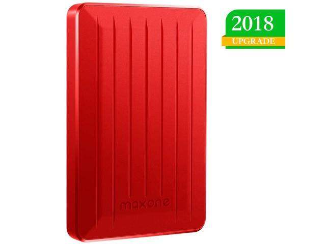 2.5 Inch External Hard Drives for 320GB, 320GB Portable External Hard Drive