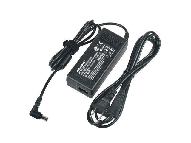 AC DC Adapter for Samsung BN44-00639A BN4400639A Soundbar Speaker Power Supply