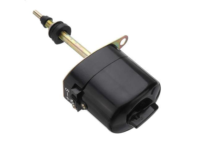 Wiper Motor,Fit for Land Rover Series 1/&2 RTC3866 519900 Car Front Windshield Windscreen