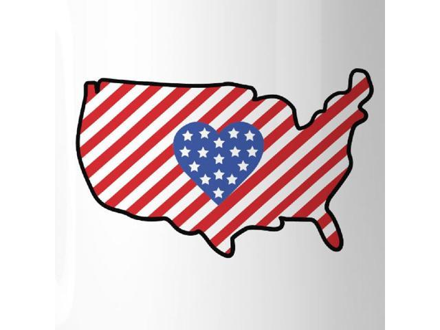 American Flag Patterned USA Map Coffee Mug Gift Ideas For Army Dads on usa patriotic drawings, trail of tears cherokee nation map, usa red map, usa goal world cup 2014, usa education map, usa military map, usa usa map, usa stars map, usa statehood map, usa history map, japan map, usa rainbow map, usa house map, usa fish map, usa basketball map, usa american map, moving usa map, usa love map, usa blue map,