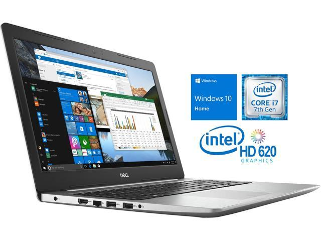9d6040cf1b90 Dell Inspiron 5570 Notebook, 15.6