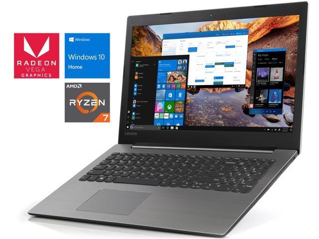 Lenovo IdeaPad 330 15 6
