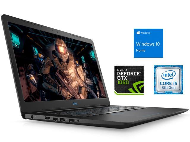 Dell G3 3779 Notebook, 17 3