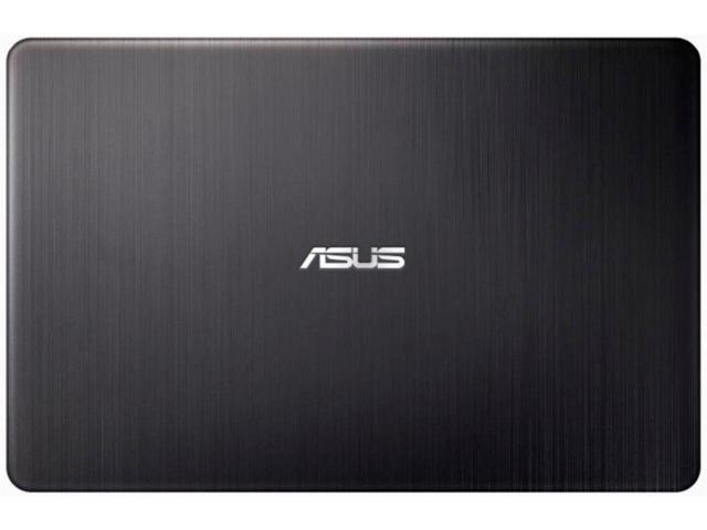 2018 Asus VivoBook Max 15.6 inch HD Flagship High Performance Laptop PC | Intel Pentium N4200 Quad-Core | 4GB RAM | 500GB HDD | Bang & Olufsen Audio | ...