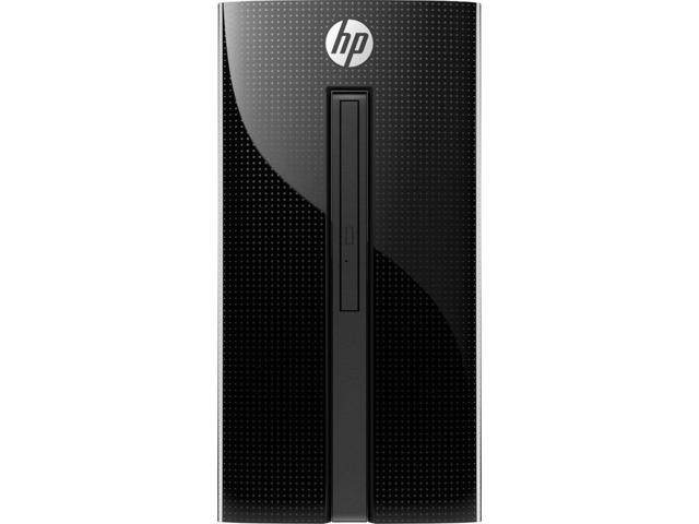 HP Pavilion 460 Series Desktop,7th Gen Intel Core i7-7700T Processor,16GB  DDR4 RAM,1TB HDD,16GB Intel Optane Memory,Intel HD Graphics