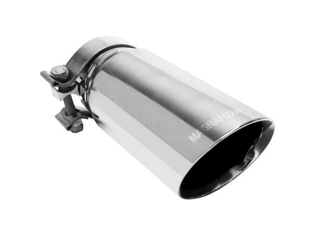Magnaflow Performance Exhaust 35211 Stainless Steel Exhaust Tip
