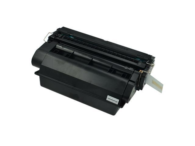 GREENCYCLE Compatible for HP 38A Q1338A Black Laser Toner Cartridge Replacement for Laserjet 4200 4200dtn 4200dtns 4200dtnsl 4200n 4200tn 4240 4250 4350 Series Printer 10 Packs