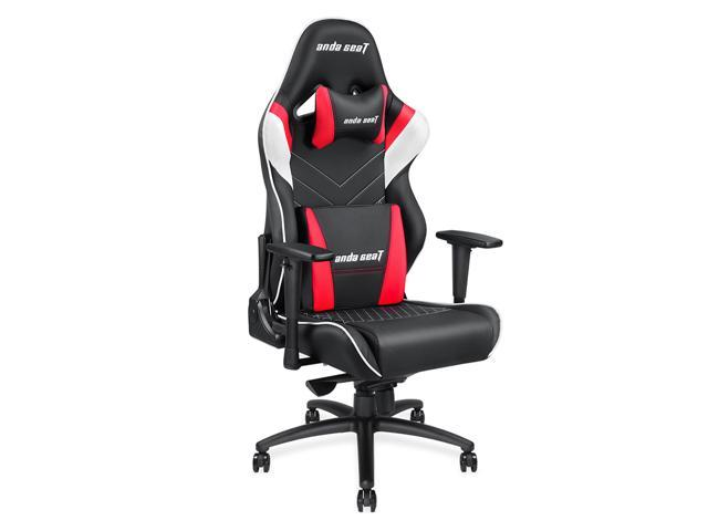 Anda Seat Assassin King Series Big and Tall Gaming Chair