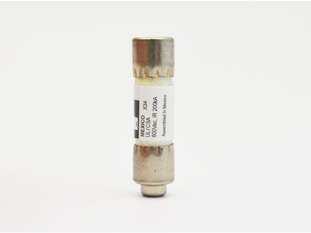 KTK-R-3//4 0.75 Amp 600V Fast-Acting Fuses Bussmann KTK-R-3⁄4