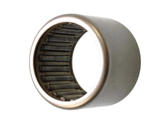 NEW INA HK1212 NEEDLE BEARING
