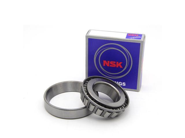 NSK HR33206J Tapered Roller Bearings 30x62x25mm